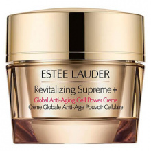 Estée Lauder Revitalizing Supreme Plus (30ml)