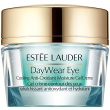 Estée Lauder Daywear Eye Cooling Gel Creme (15ml)