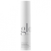 Glo Skin Beauty Conditioning Hydration Cream (50ml)
