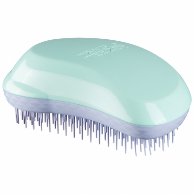 Tangle Teezer Fine And Fragile