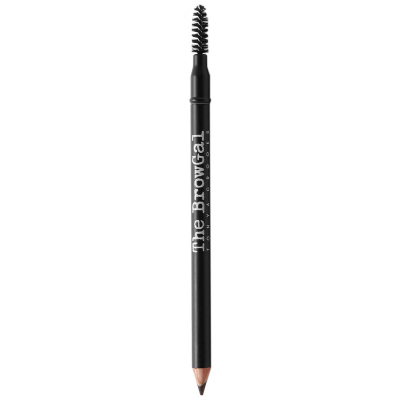 The BrowGal Skinny Eye Brow Pencils