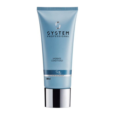 System Professional Hydrate Conditioner (200ml)