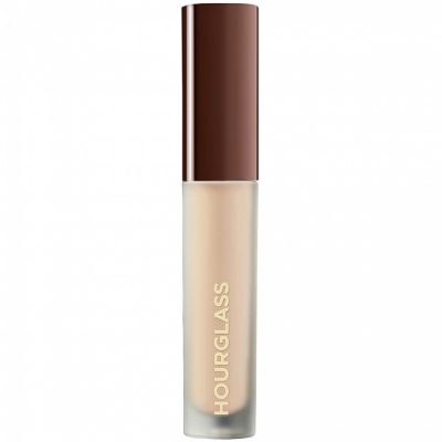 Hourglass Vanish Concealer Travel Size