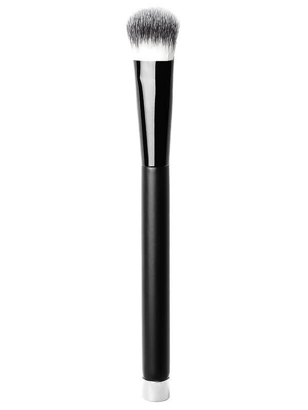 Make Up Store Brush - New - Blush Medium 503 i gruppen Makeup / Makeupbørster / Rougebørster hos Bangerhead.dk (B011259)
