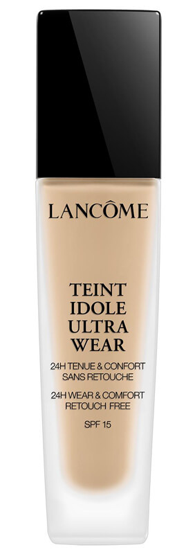 Lancôme Teint Idole Ultra 24H Foundation i gruppen Makeup / Base / Foundation hos Bangerhead.dk (B022866r)